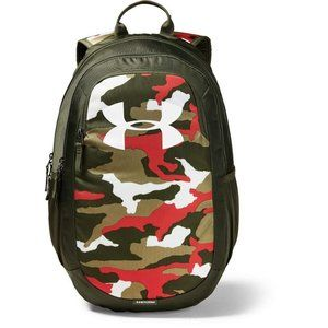 [1342652-331] Under Armour Scrimmage Backpack